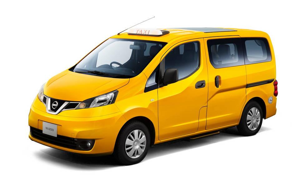 nissan-taxi-nv2001