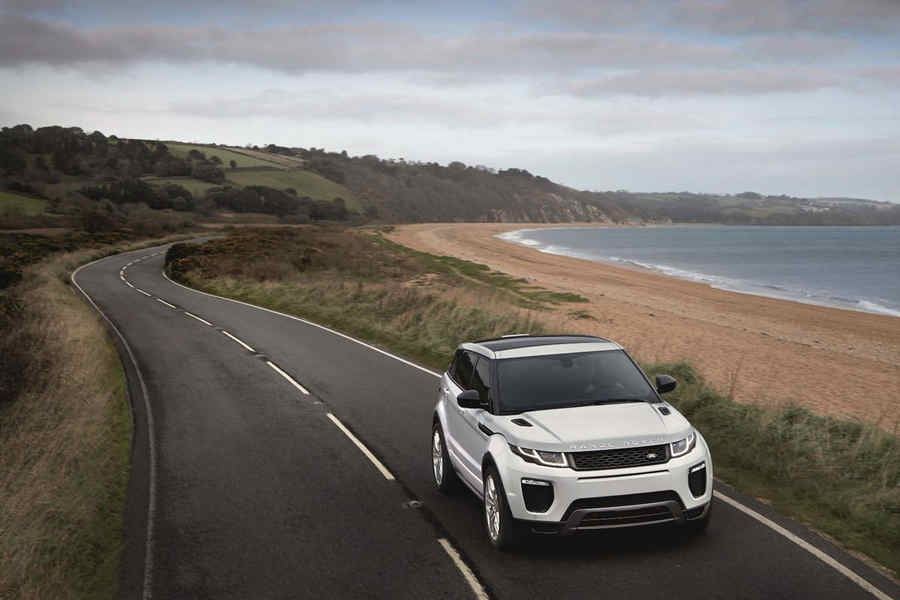 Range-Rover-Evoque-Model-Year-2016-1