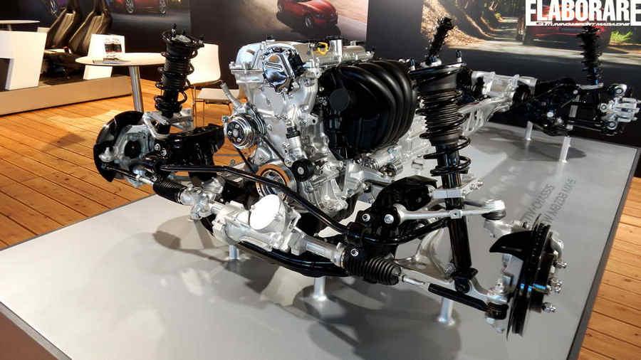 Mazda-MX-5-2015-053