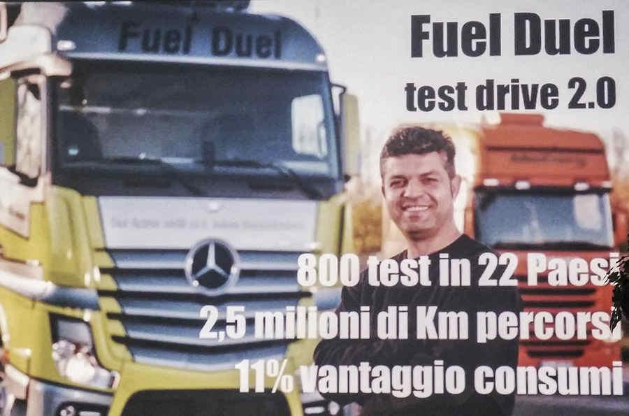 Mercedes-Benz_Fuel_Duel