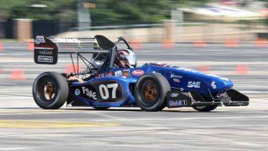 Photo of Formula Sae Italy 2016 Varano Programma