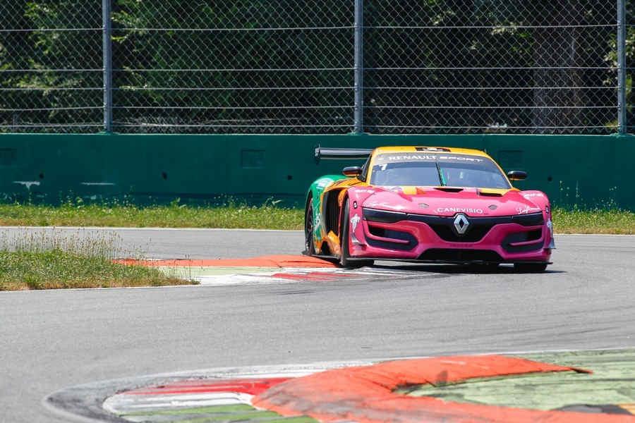 Renault_Sport_RS01_Monza_2015