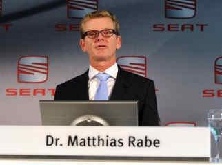Matthias-Rabe-Seat