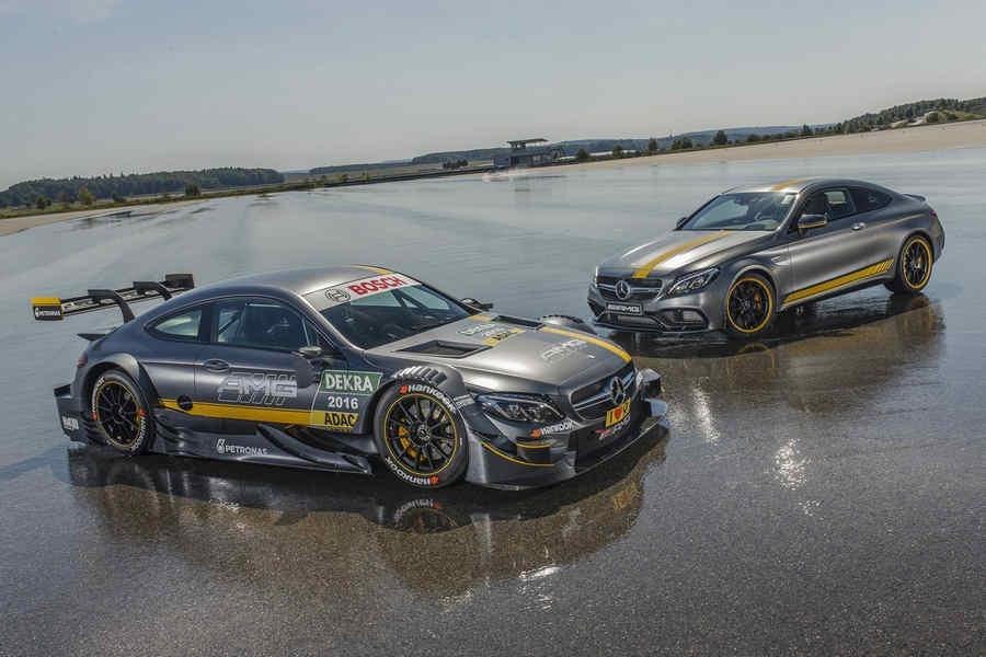 Mercedes-AMG-DTM-Team-2016-7