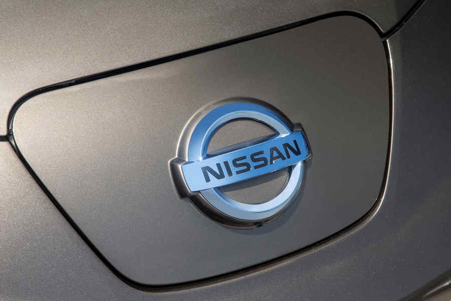 nissan-leaf-2016-autonomia-250-km-17