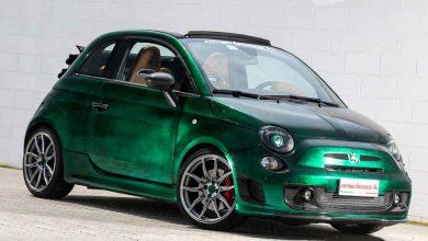 Ferraris_500_cabrio_Romeo S_03