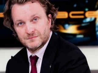 Francesco-Fontana-Giusti-Direttore-Comunicazione-Renault