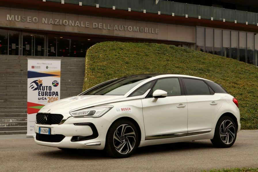 ds5-auto-europa-uiga-2016-3