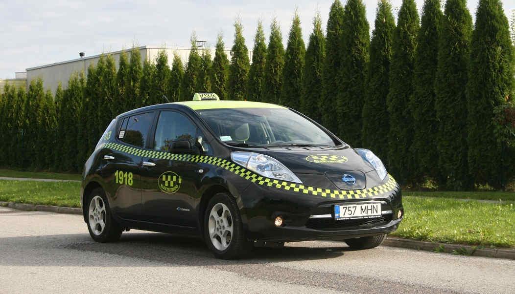 nissan-taxi-elettrici-europa