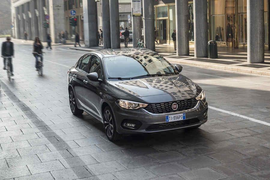 nuova-fiat-tipo-sedan-21