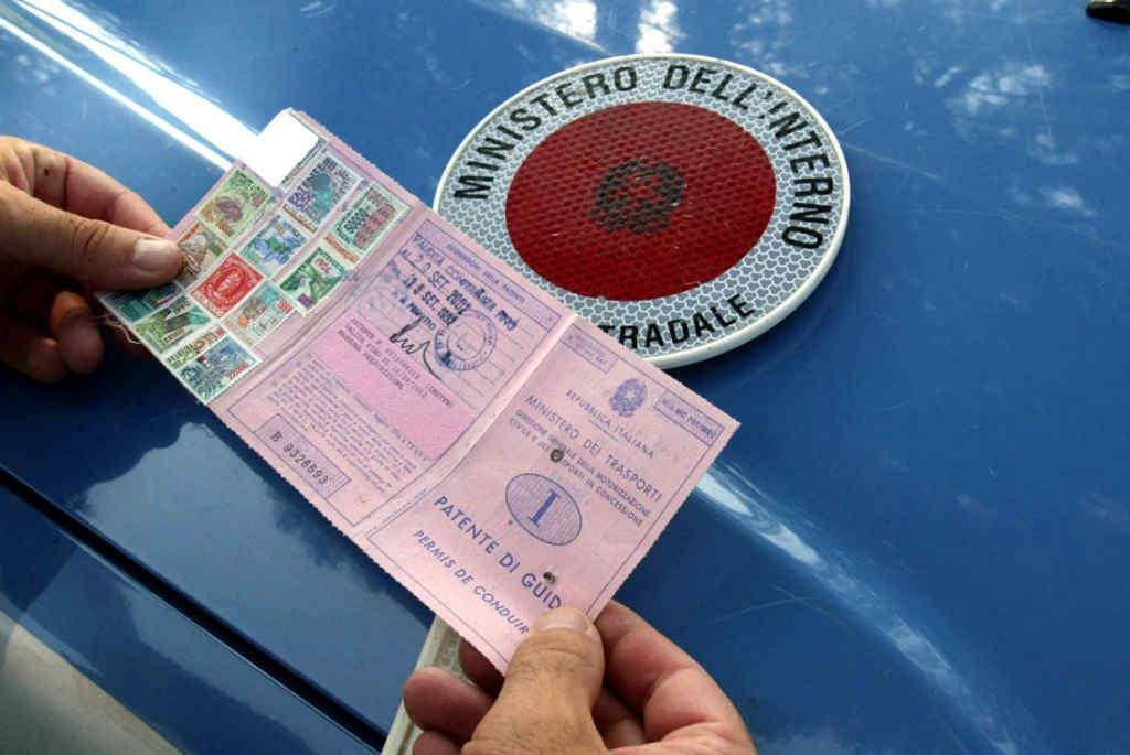patente-guida-controllo