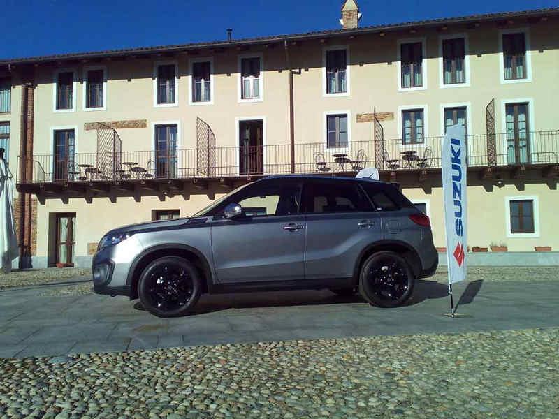 Suzuki-Vitara-S-Torino-01