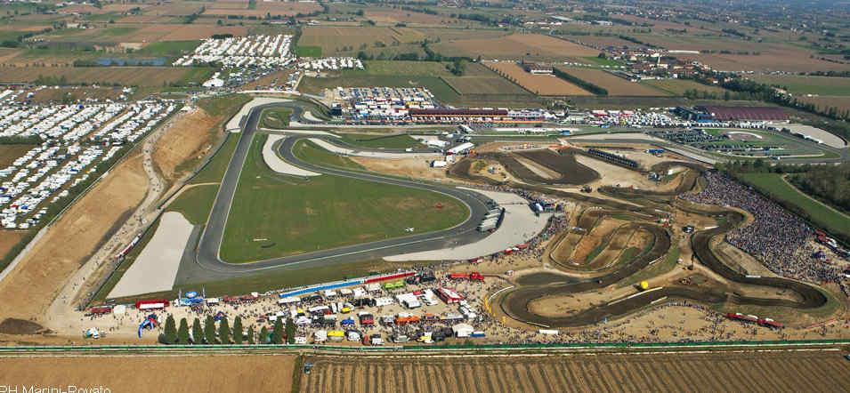 autodromo-franciacorta-bonara