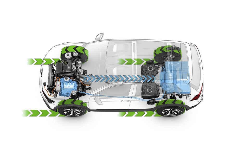 Volkswagen-Tiguan-GTE-Active-Concept-18
