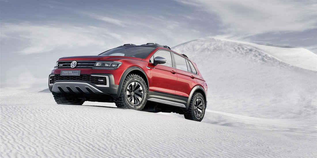 Volkswagen-Tiguan-GTE-Active-Concept-3