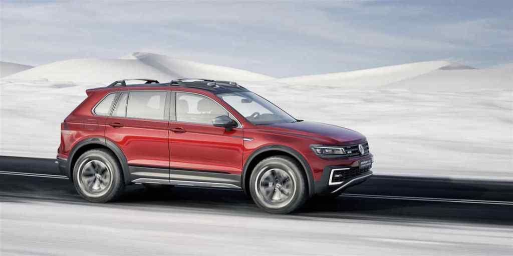 Volkswagen-Tiguan-GTE-Active-Concept-6