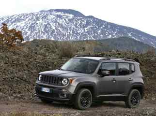 serie-speciale-jeep-renegade-night-eagle-3