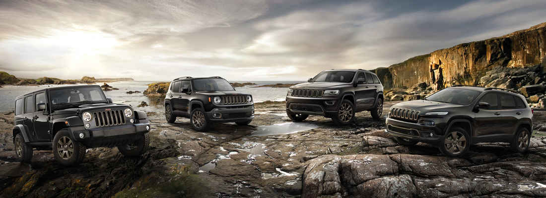 jeep-range-75th-anniversary