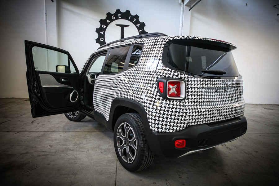 jeep-renegade-garage-italia-customs-13