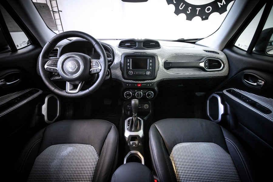 jeep-renegade-garage-italia-customs-18