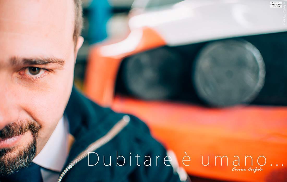 Photo of Lancia Delta Rivive Nelle Linee di Evoluzione Gt