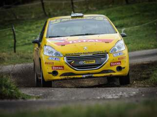 peugeot-competition-208-top-tavelli-1