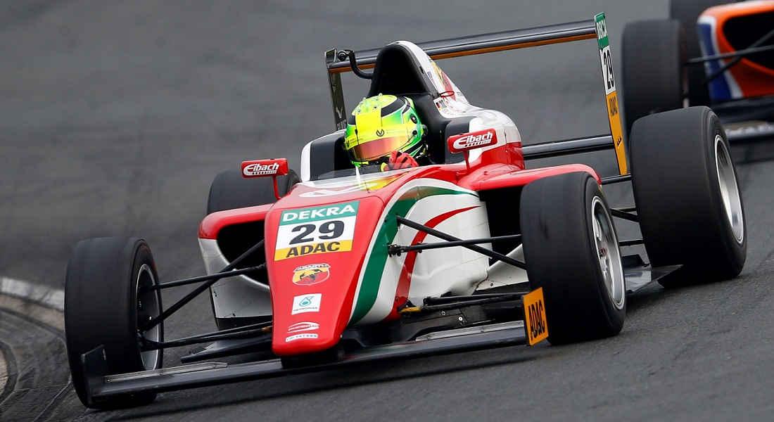 Italian-F4-Championship-Abarth