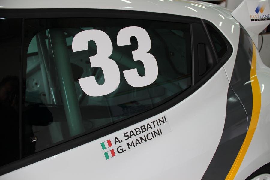 Renault-Clio-Cup-Italia_2016_Dettagli_06