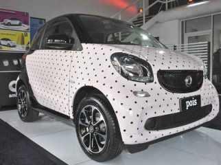 smart-Garage-Italia-Collection-13