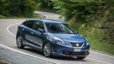 Photo of Suzuki? Noproblem! Assicurazione Compresa
