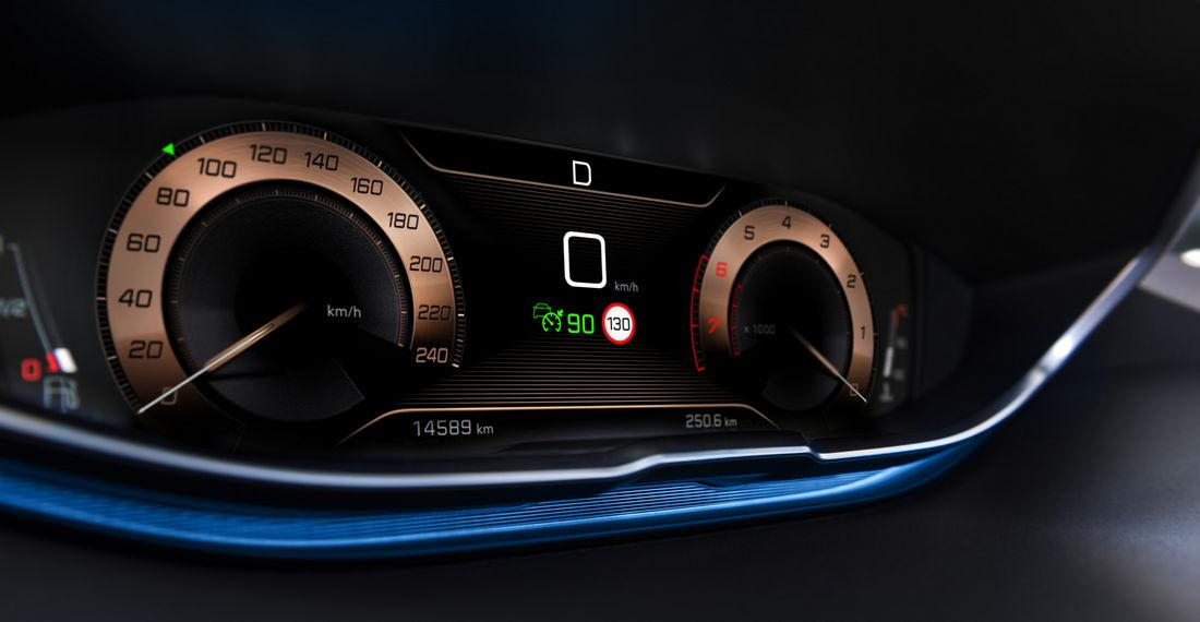 nuova-peugeot-3008-vettura-del-mundial-2016-11