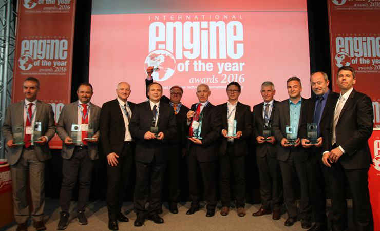 PSA-PureTech-International-Engine-Year-Award