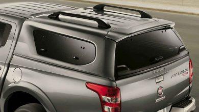Photo of Mopar Accessori Fiat Fullback