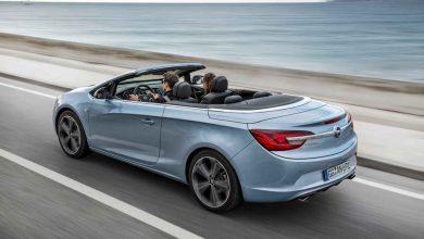 Photo of Viaggi Estivi al Top Con Opel