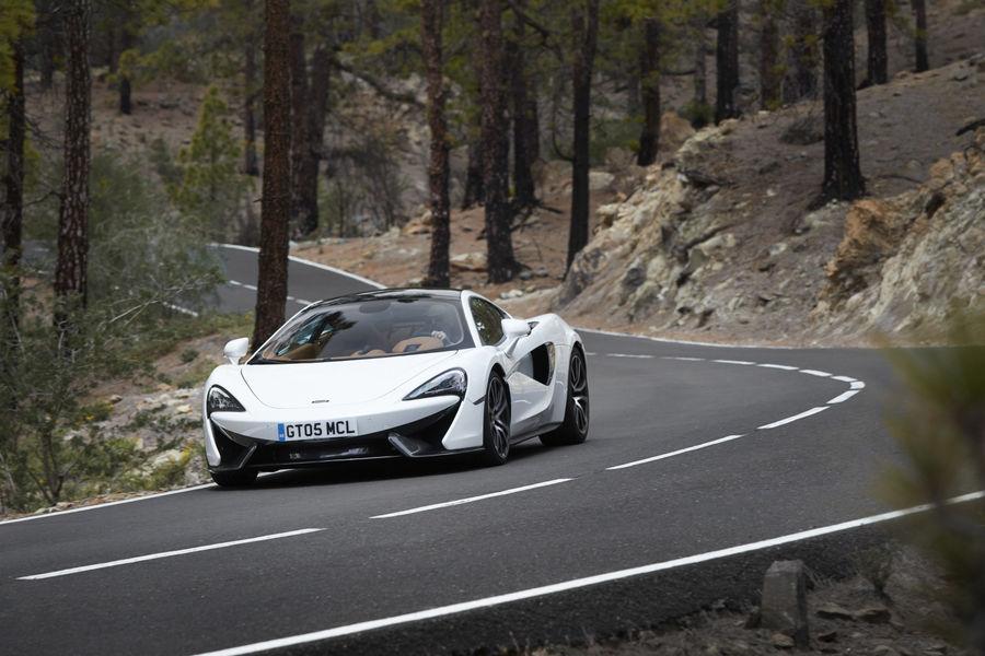 McLaren-570GT (2)