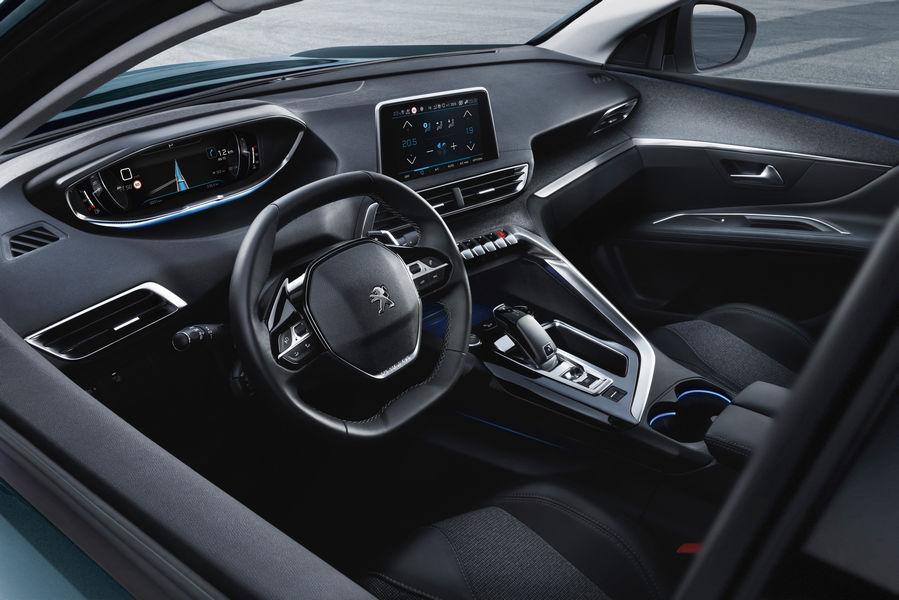 Nuova-Peugeot-5008-4