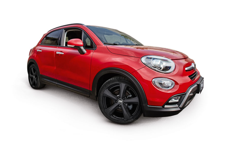 oz-racing-msw-19-inverno-fiat-500x