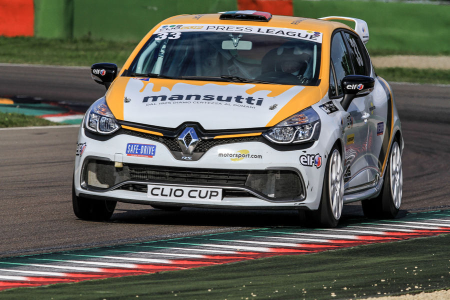 renault-clio-cup-press-league-2016-415