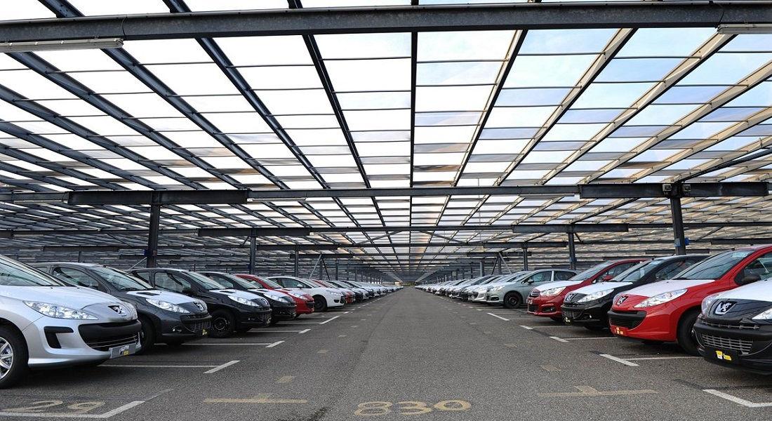 Photo of Psa Sviluppo Mercato Auto Usate