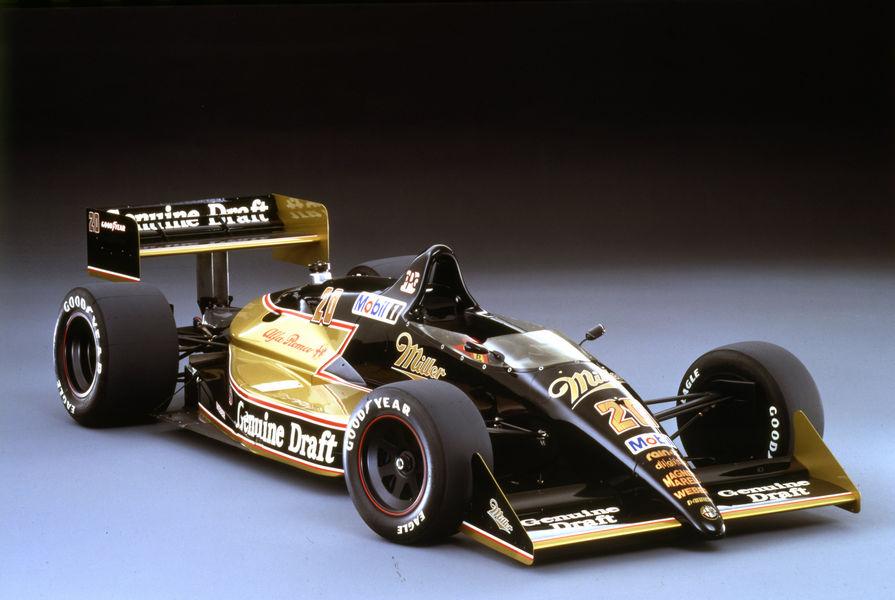f-indy-lola-t9100-alfa-romeo-1991
