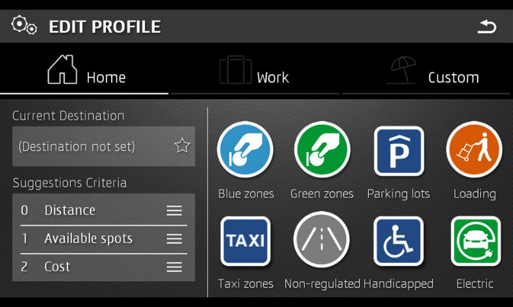 seat-ateca-concept-parkfinder-3