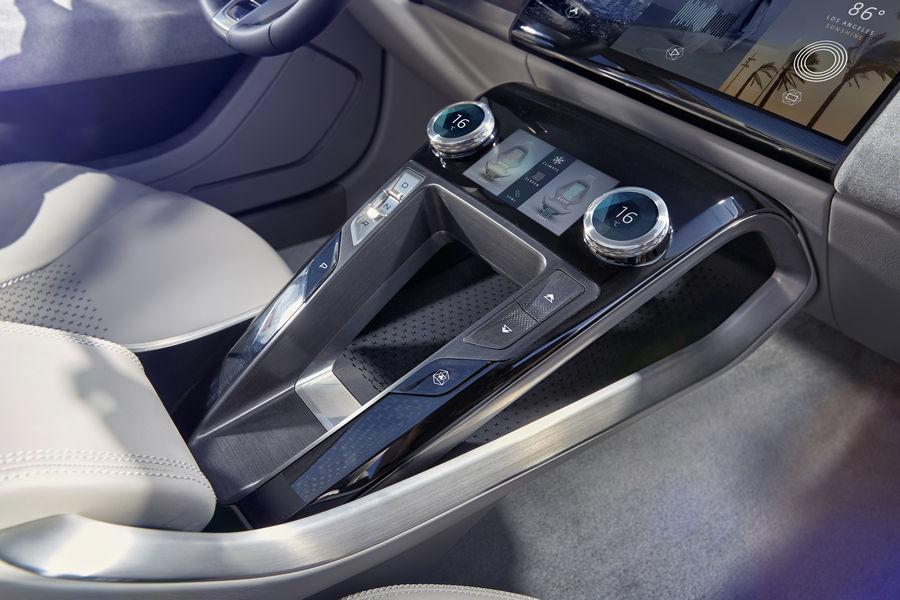 jaguar-i-pace-concept-interni-22