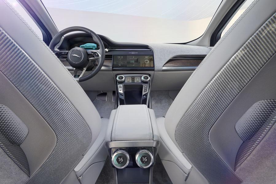 jaguar-i-pace-concept-interni-4