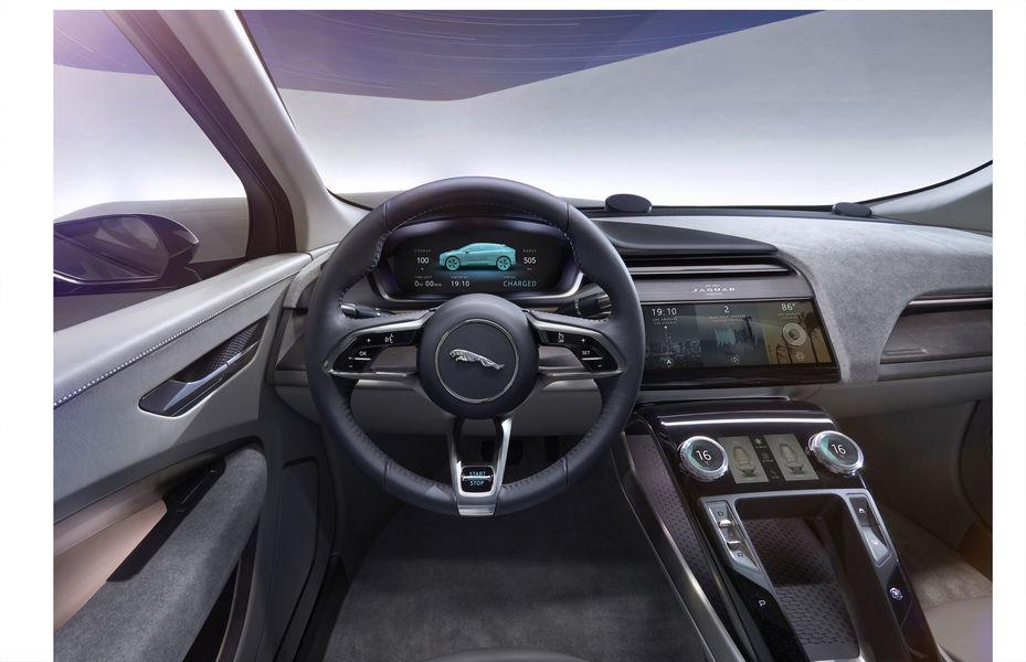 jaguar-i-pace-concept-interni-5