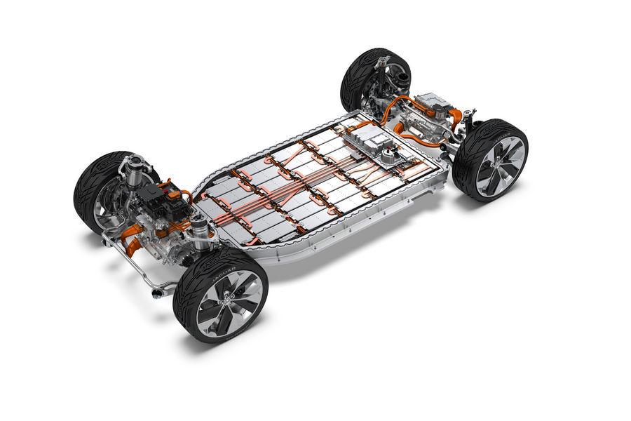 jaguar-i-pace-concept-telaio-1