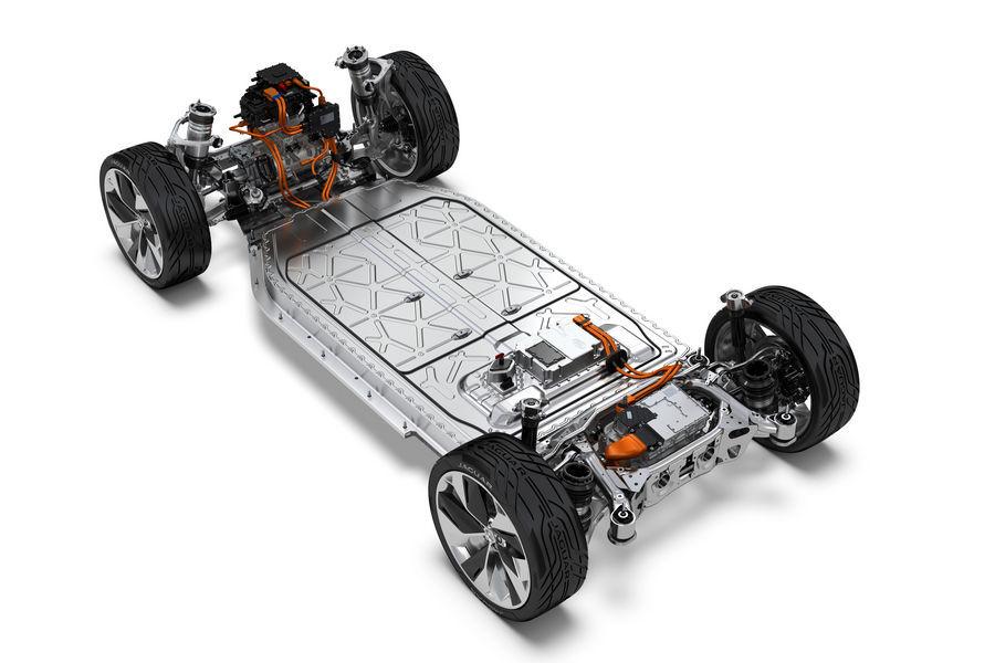 jaguar-i-pace-concept-telaio-3