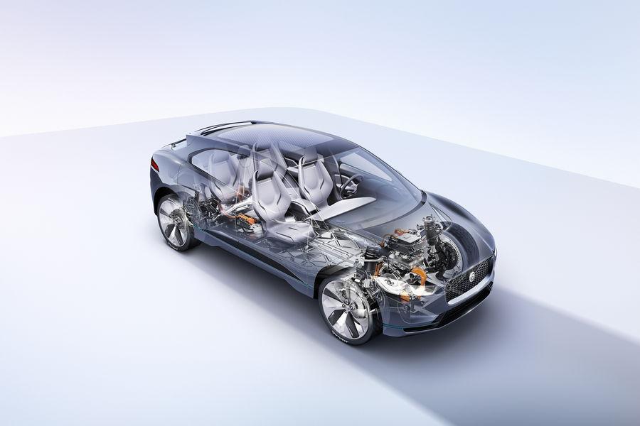 jaguar-i-pace-concept-telaio-5