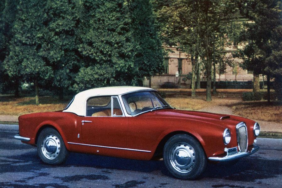 lancia_aurelia-b24-1956-1957