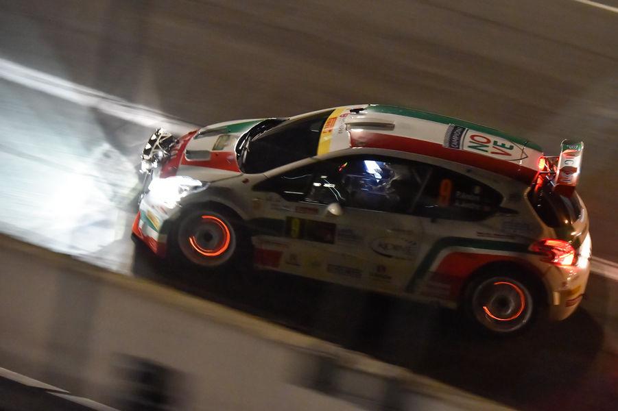 peugeot-208-t-16-andreucci-rally-monza-1