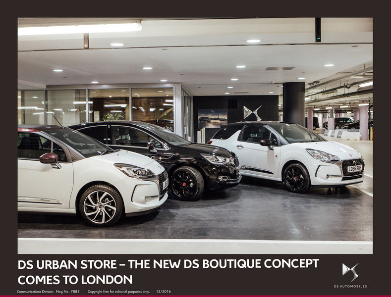ds-urban-store-28
